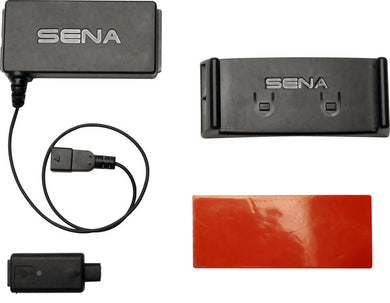Sena Battery Pack SMH10R SC-A0301