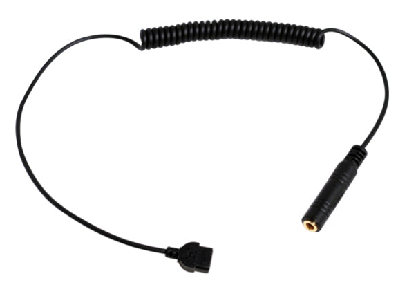 Sena Earbud Adaptor Cable for SMH10R