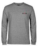 HIMOD Long Sleeve