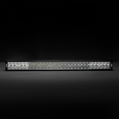 "28"" Dual Row LED Light Bar 