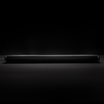 "23"" Single Row LED Light Bar 