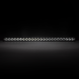 "44"" Single Row LED Light Bar 