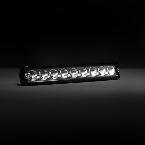"17"" Single Row LED Light Bar 