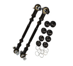 Platinum Bilstein Suspension Kit Stage 2 | Nissan Navara 2015 - On