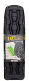 Exitrax Recovery Tracks | 1110mm Green & Black