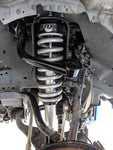 "Fox Suspension Kit | 2"" - 3"" Hilux N70 & N80"