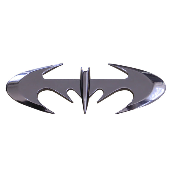 Batman And Robin 1997 Batarang Nightwing Batdart Cosplay Weapon Props - BFJ Cosmart