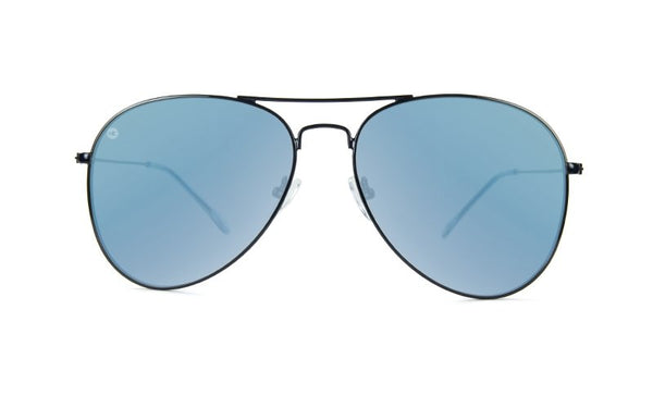 BLACK SKY BLUE - Knockaround Colombia