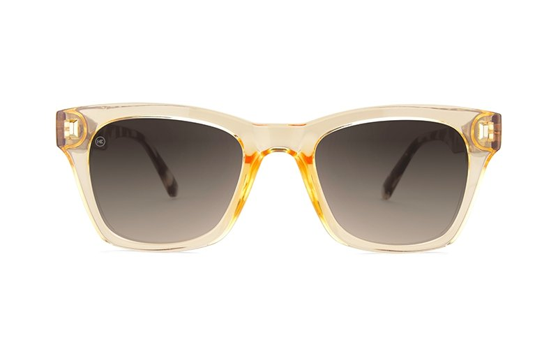 BEVERLY PEACH - Knockaround Colombia