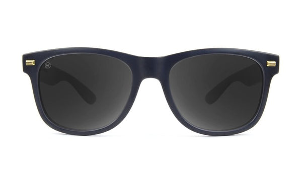 HAPPINESS IS CALLING – MATTE BLACK - Knockaround Colombia