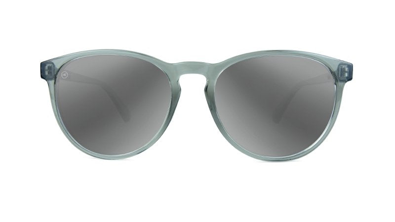 GREY MONOCHROME MAI TAIS - Knockaround Colombia