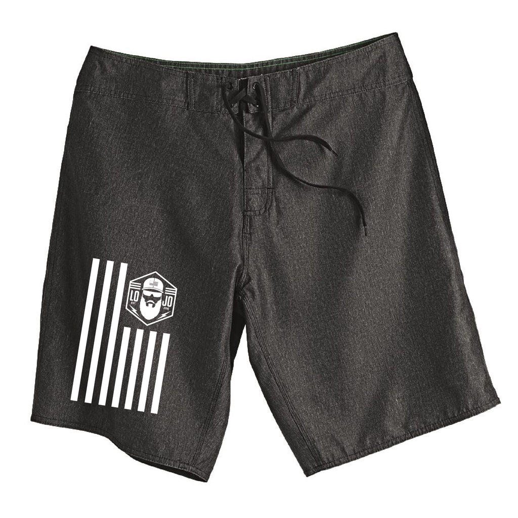 LOJO Board Shorts