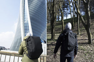 Interview with Carryology.com