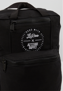 ATD Supply X LilBoo Copenhagen Kids Backpack