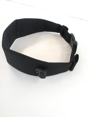 Padded Waist Belt for ATD1 Backpack