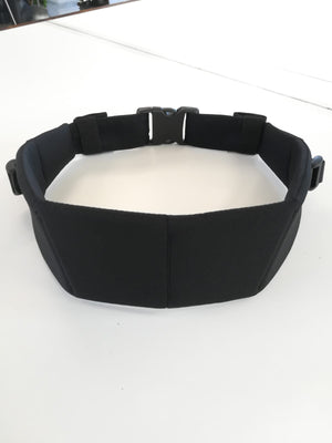 PRE-ORDER - Padded Waist Belt for ATD1 Backpack