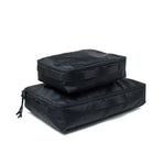 ACU Packing Cubes - Xpac®