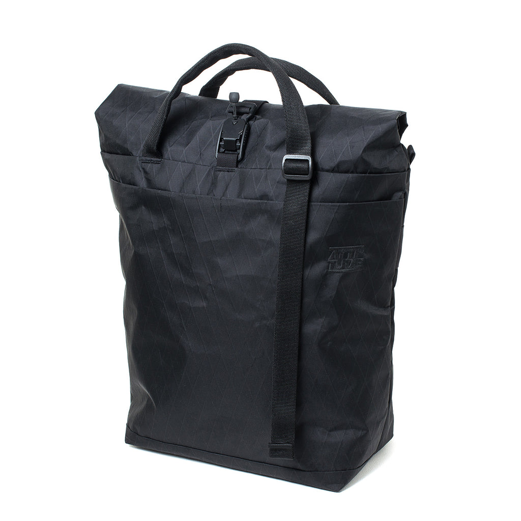ARB Roll top Tote Bag - Xpac®