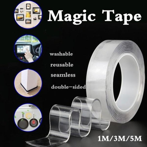 Image of The Magical' Nano Tape™!