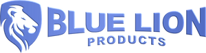 Blue Lion Products