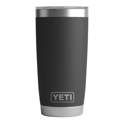 Your Design YETI 20 oz