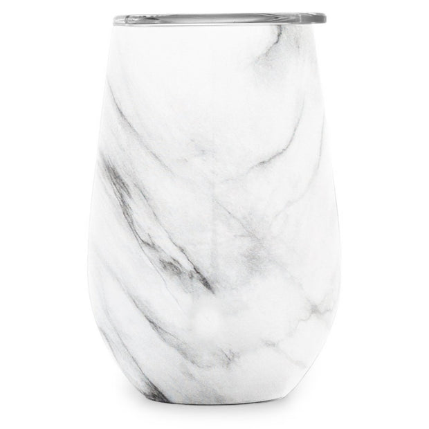 Stemless Wine 12 oz