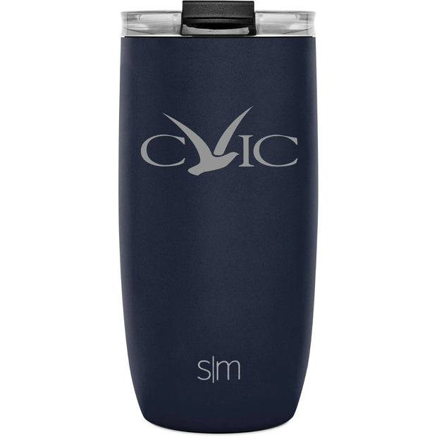 Personalized Versatile 22 oz