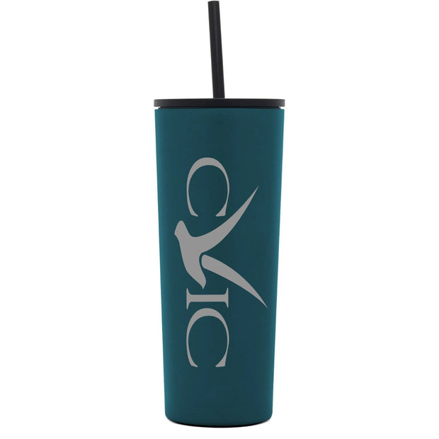 Versatile Lid Bottle 22 oz
