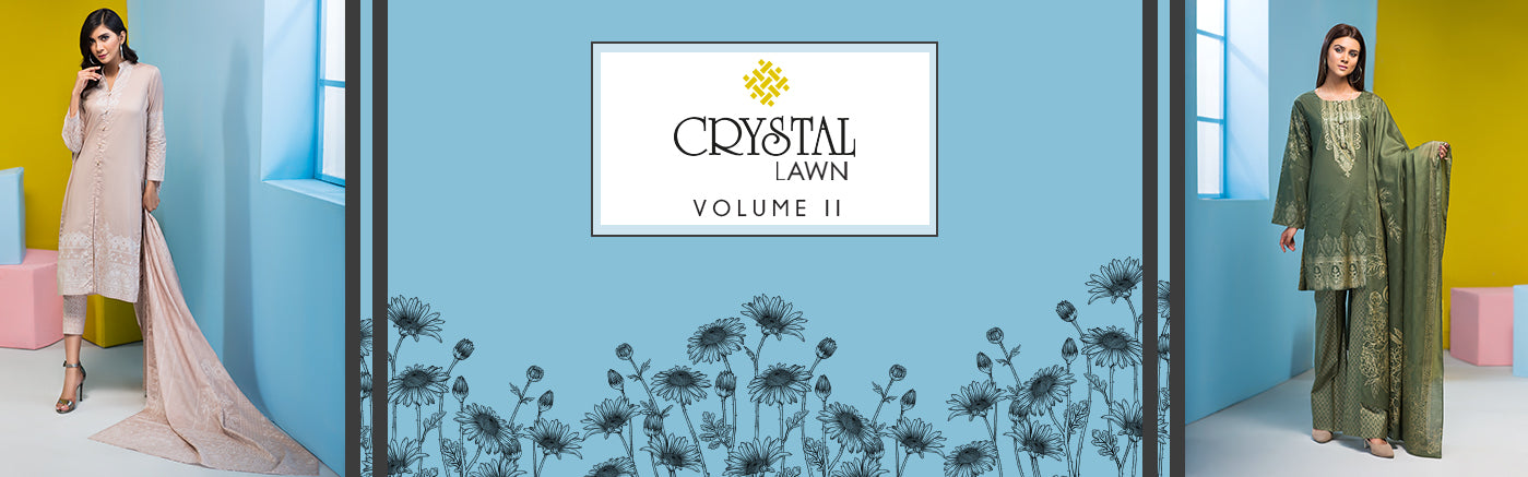 crystal-lawn-vol-ii-cataloge-banner