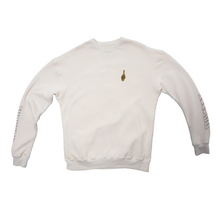 Load image into Gallery viewer, PAYME CREWNECK