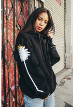Load image into Gallery viewer, LOS ANGER HOODIE