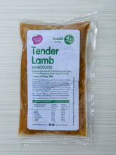 Tender Lamb Maincourse x 4 Pack - Available in mixed packs