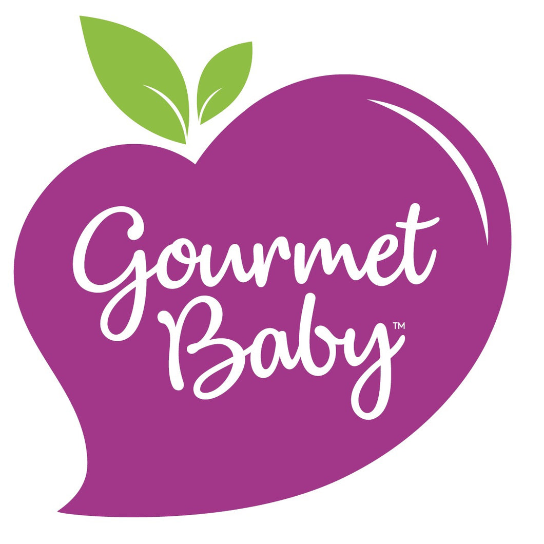 Gourmet Baby Gift Cards