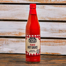 Load image into Gallery viewer, Loveless Cafe Plain Ol' Hot Sauce