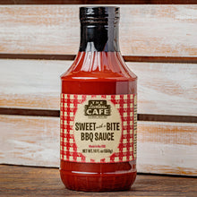 Load image into Gallery viewer, All Natural Sweet Bar-B-Q Sauce