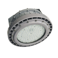 C Series Explosion Proof LED