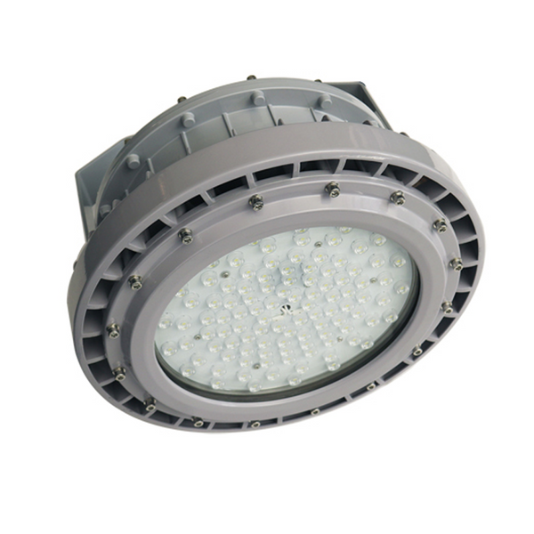 C1D1 LED Hazardous Location Explosion Proof Light C1D2