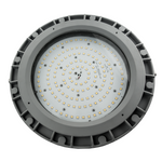 E Series Explosion Proof LED