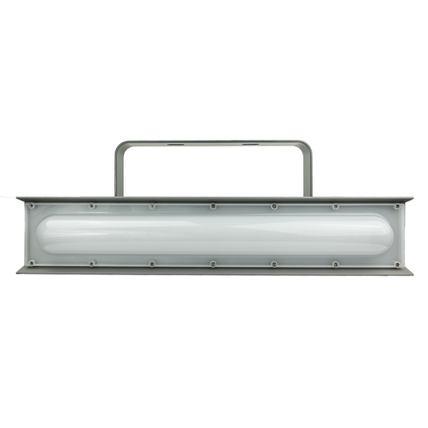 H Series Explosion Proof LED