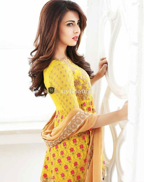550f56ff0a ... Charizma Wedding Bells Lawn Collection Embroidered Unstitched 3Pc Dress  ...