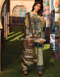 STYLE LOFT.PK Firdous Summer Lawn Collection 2019 3Piece Suit FR-03