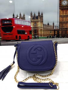 GUCCI Women Purse