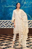 Gul Ahmed Spring & Summer Lawn Collection 2019 PM-254