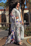 STYLE LOFT.PK Gul Ahmed Summer Lawn Collection 2019 3Pc CL-471 A