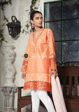 Maria.B Embroidered Lawn 2 Piece Shirt & Trouser