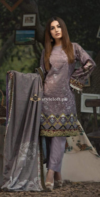41ea8f4077 Women's Clothing - Ladies Unstitched Designer Collection in Pakistan ...