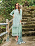 STYLE LOFT.PK Zainab Chottani Spring Summer Lawn 2019 Collection 3Piece Dress ZC19L-07