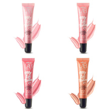 "Gloss-Balm for Lips ""My Lipbalm"" FREE shipping - Belita.store"