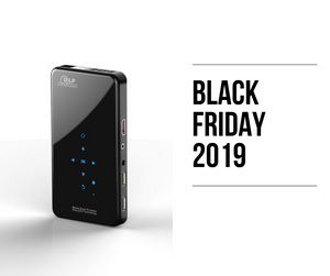 Black Friday 2019 Tech Deals-- Our Prediction