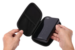 Carrying Case for Mini Projector